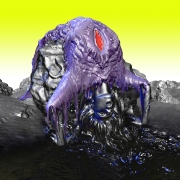 Bjork - Vulnicura (Digipack CD)