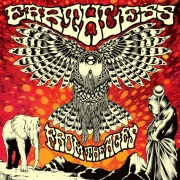 Earthless - From The Ages (2LP)