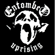 Entombed - Uprising (Deluxe 2CD)