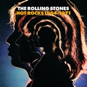 The Rolling Stones - Hot Rocks 1964-1971 (2LP)