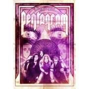 Pentagram - All Your Sins (2DVD)