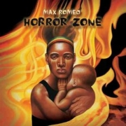 Max Romeo - Horror Zone (2LP)