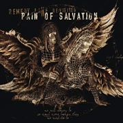 Pain Of Salvation - Remedy Lane Remixed (2LP+CD)