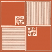 Allah-Las - Worship The Sun (CD)