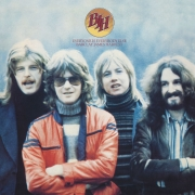 Barclay James Harvest - Everyone Is Everybody Else (CD)