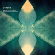 Bonobo - The North Borders (CD)