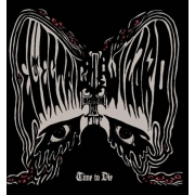 Electric Wizard - Time To Die (2LP)