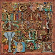 ...And You Will Know Us By The Trail Of Dead - IX (LP+CD)