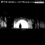 Black Rebel Motorcycle Club - Take Them On, On Your Own (CD)
