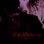 Candlemass - From The 13th Sun (2LP)