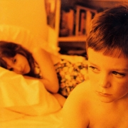 Afghan Whigs - Gentlemen (LP)