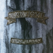 Bon Jovi - New Jersey (Deluxe 2CD Edition)