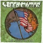 Weedeater - ... And Justice For Y All (CD)
