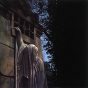 Dead Can Dance - Within The Realm Of A Dying Sun (CD)
